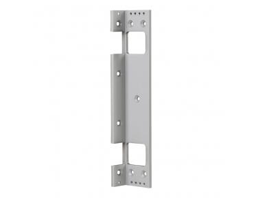L3L4 Brackets L Shape for 300-400 Kg Electromagnets CDVI