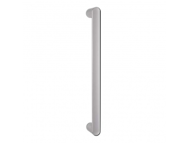 Lund Pull Door Handle Minimalist Design Made in Italy by Colombo Design