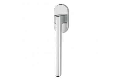 DK Window Handle for Architecture H 1044 FRS-41 Oberon by Architect Vincent Van Duysen for Valli&Valli