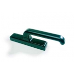 Handle Window Cremonese Giesse Nova Ambidextrous Bidirectional External