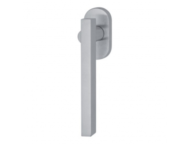 DK Window Handle of the Famous Architect John Pawson H358 F RS-41 JP1 Two thousand Fusital Valleys & Valleys