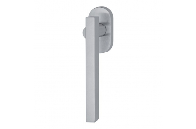 DK Window Handle Architect John Pawson H358 F RS-41 JP1 Duemila Fusital