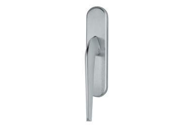 Window Handle Window Handle H1052 F Supersonic of the Massimiliano Fuksas Design Competition for Valleys and Valleys
