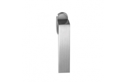 pba 2001.IT.DK Handle for Windows in Stainless Steel AISI 316L