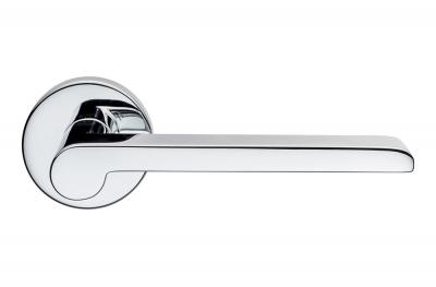 H1054 Italian Design Door Handle by Valli&Valli Design Studio