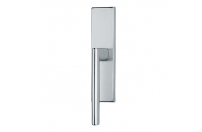 Nais H1046 Minimalist Design Window Handle by Valli&Valli Workshop