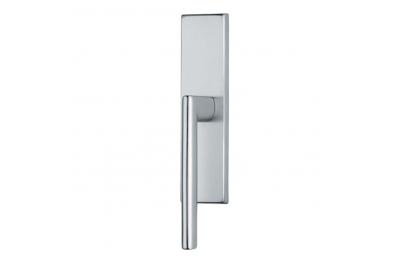 Nais H1046 Minimalist Design Window Handle by Valli&Valli Workshop