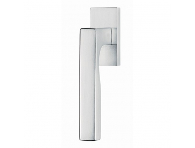 Dry Keep Window handle Italian Design Mario Bellini H311 Six MB Fusital