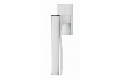 Dry Keep Window handle Italian Design Mario Bellini H311 Six MB Fusital