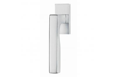 Window handle Vasistas of the Italian Design Master Mario Bellini H311 Six MB Fusital Valli & Valli