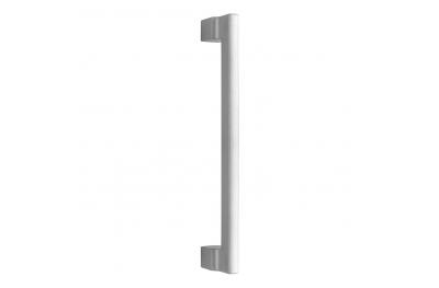 Pull Handle Innova forme Frosio Bortolo Made in Italy Modern Design