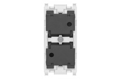 Rolling shutter IoT Connected Mechanism Plana Vimar