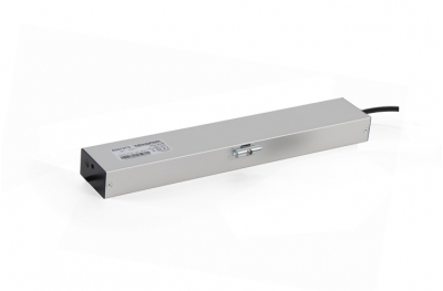 Micro Evo 2 Mingardi Chain Actuator for Protruding or Vasistas Windows