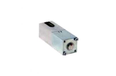 Micro Solenoid Lock Fail Safe Open Without Power 20613-12 Quadra Series Opera