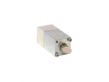 Micro Solenoid Lock With Latch Fail Secure 20913XS-12 Quadra Series Opera