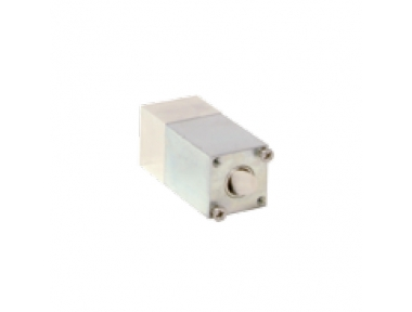 Micro Solenoid Lock With Latch Fail Safe 20913XSA-12 Quadra Series Opera