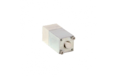 Micro Solenoid Lock With Latch Fail Safe 20913XSA-12 Quadra Series Opera