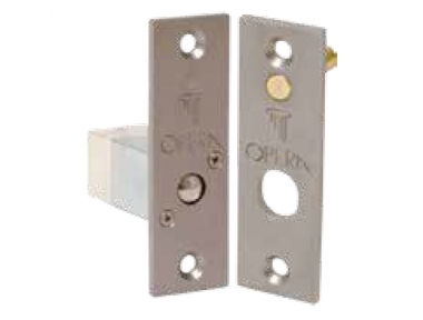 Micro Solenoid Lock Fail Safe Open Without Power 20611XS-12 Quadra Series Opera