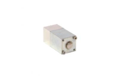 Micro Solenoid Lock Fail Safe Open Without Power 20613XS-12 Quadra Series Opera