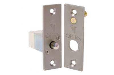 Micro Solenoid Lock Fail Secure Closed 20811XS-12 Quadra Series Opera