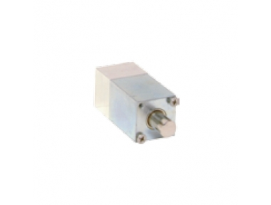 Micro Solenoid Lock Fail Secure 20813XS-12 Quadra Series Opera