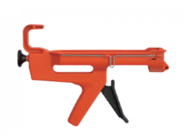 MIT-PP 310 LONG RUN Professional guns Anchors Sealing Mungo