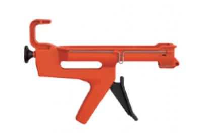 MIT-PP 310 LONG RUN Professional guns Anchors Sealing Mungo