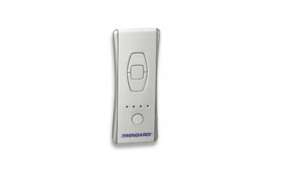 MR-T5 5 Channel RTW Radio Remote Control for Mingardi Actuators