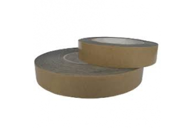 Universal double coated tape width 20mm coil 10m PosaClima Renova