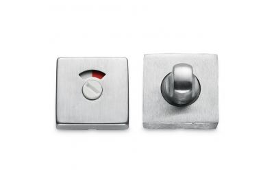 Pawl Complete WC Sicma Fenix Square SmartLine Series with Indicator