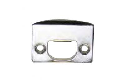 P875 Controvage Standard Accessory for PremiApri Knobs Serie Nova Meroni