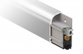 DIY Draft Excluder for Door Comaglio 1750 Comax Series Various Sizes and Colours