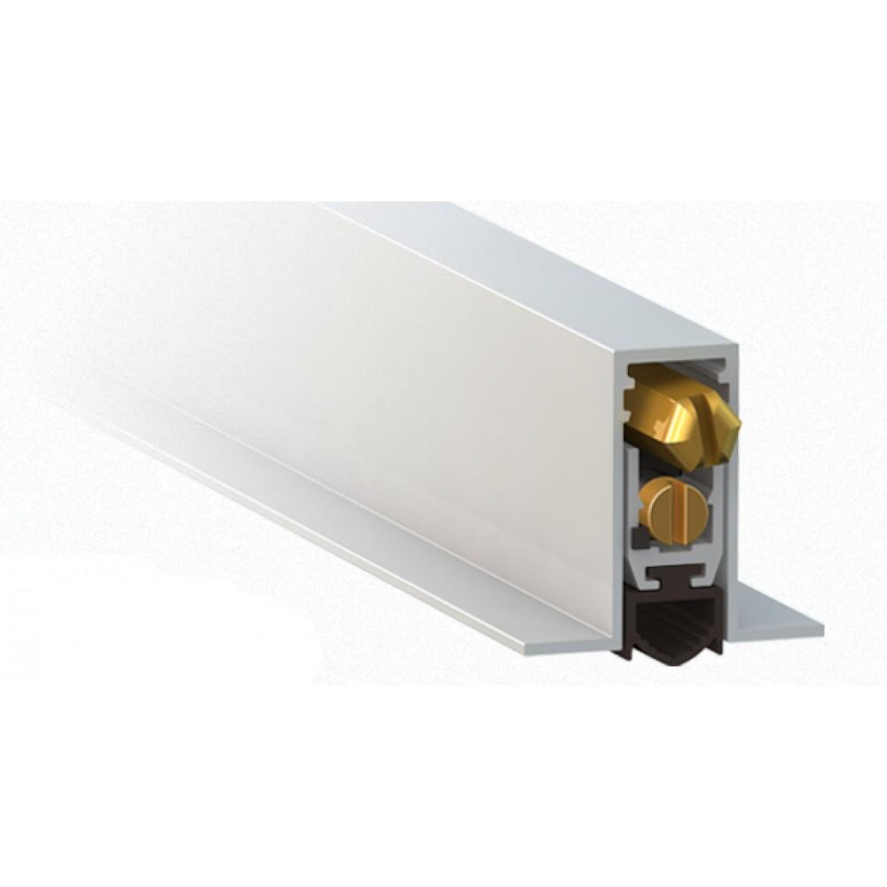 Draft Excluders For Door Comaglio 1800 Pressure Series