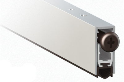 Draft Excluder for Doors Comaglio 420 Cheap Series Various Sizes