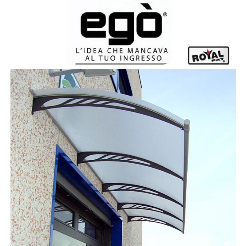 Royal Pat Egò Canopy Projection 125cm