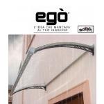 Royal Pat Egò Canopy Projection 65cm