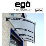 Royal Pat Egò Canopy Projection 95cm