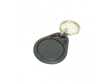 Key Fob Transponder for Encoded User Use 56616T Access Series Opera
