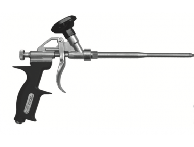 PP-FRAME Professional Metal Gun Mungo