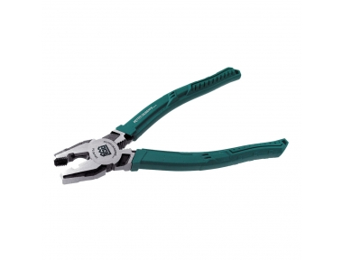PZ-59 Multifunction Plier For Laminates and Removal of Screws Bolts and Nails Pettiti Giuseppe
