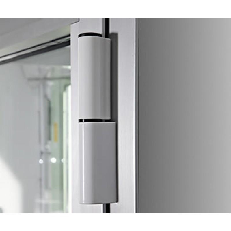 Savio Rekl 242 Innovative Door Closing Hinge Buy Online Windowo