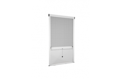 Revolux by Bettio Standard Click-Clak 40 with Windproof Vertical Spring