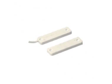 Magnetic Door Alignment Verification Sensor 02223 Profilo Series Opera