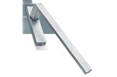 Shelby Sicma Pull Handle series for Lift and Slide Smart Line