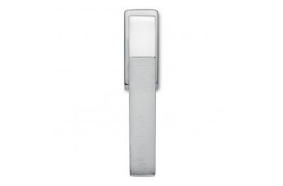 Shelby Sicma Smart Line Handle DK Window