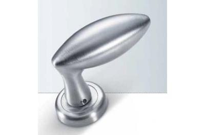 Sicma Target the knob handle Smart Series Line