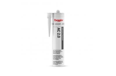 Acetic Silicone Torggler AC 2.0 Professional Economic Price