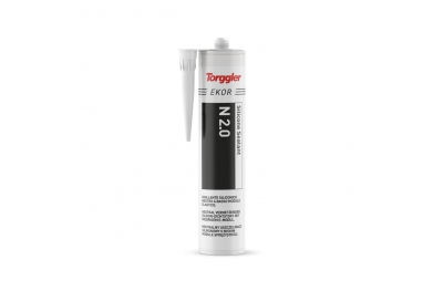 Torggler N 2.0 Professional Cheap Silicone Neutral Type