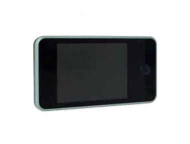 "Digital Door Viewer With 3,2"" LCD Monitor 57700 Access Series Opera"