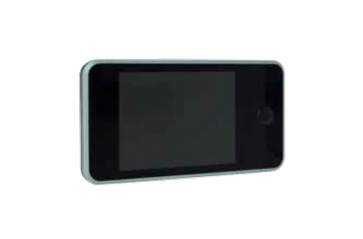 """Digital Door Viewer With 3,2"""" LCD Monitor 57700 Access Series Opera"""